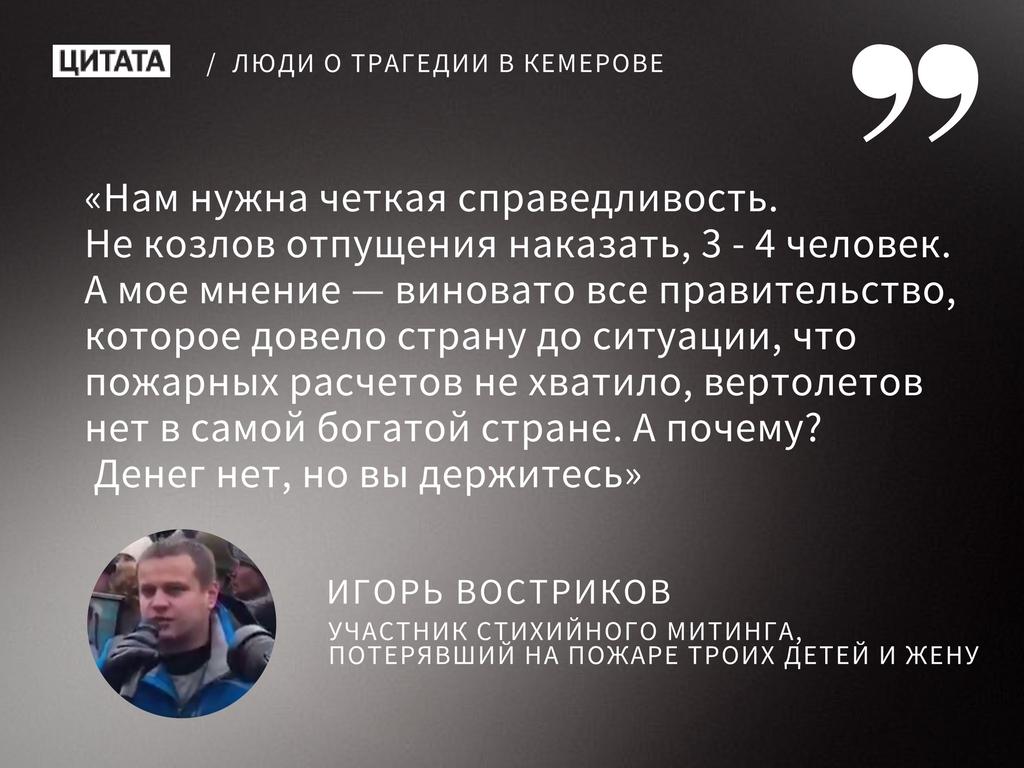 https://fn-volga.ru/f/i/article/images/1522149167_1489580978.jpg