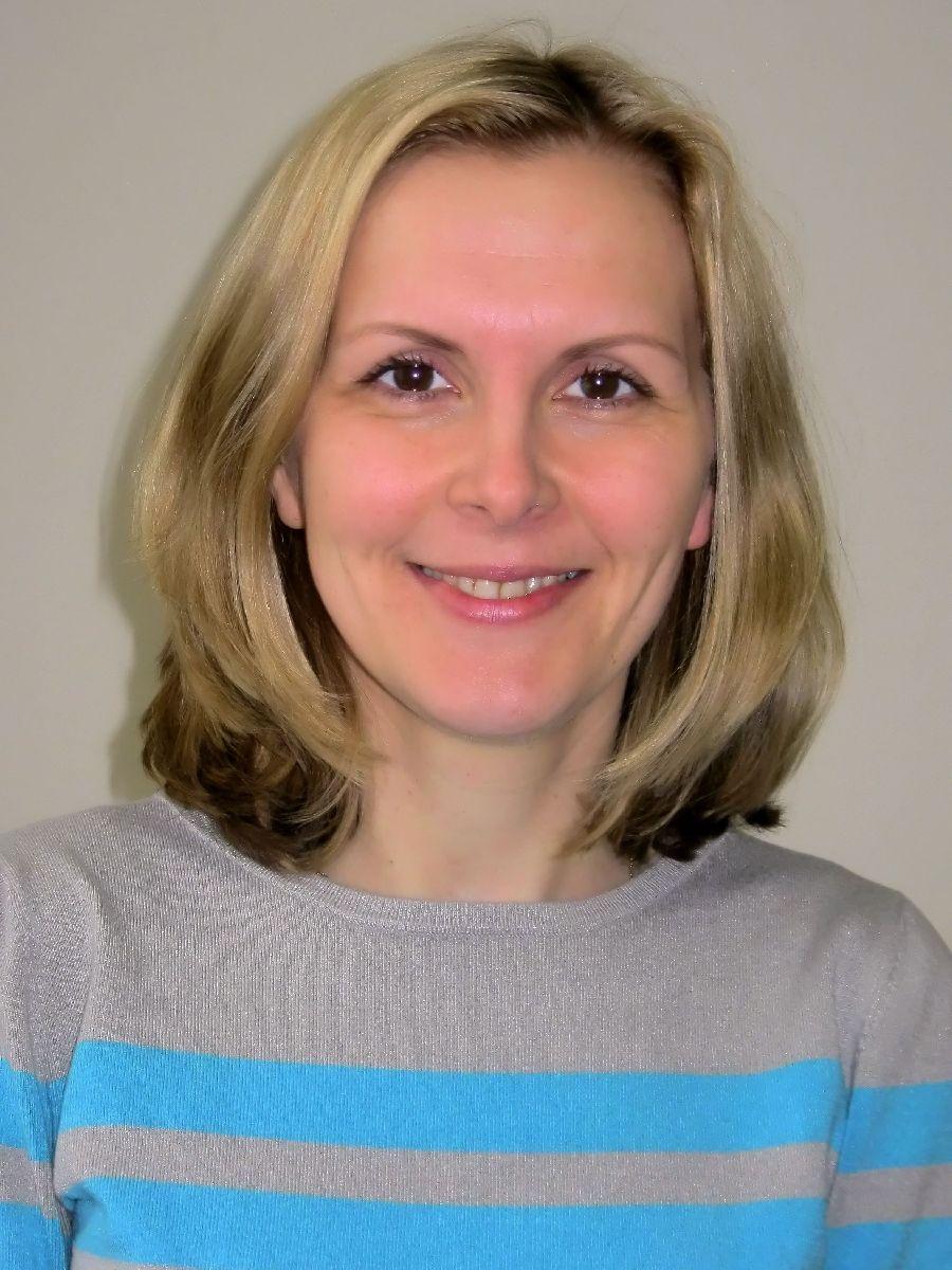Наталья Петрова, врач.jpg