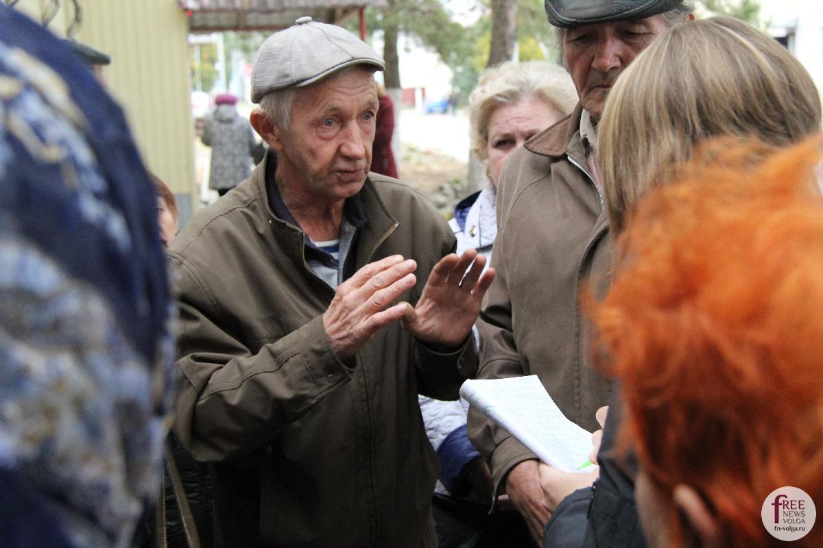 Алексей Копенкин