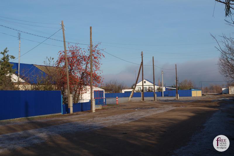 Орловское