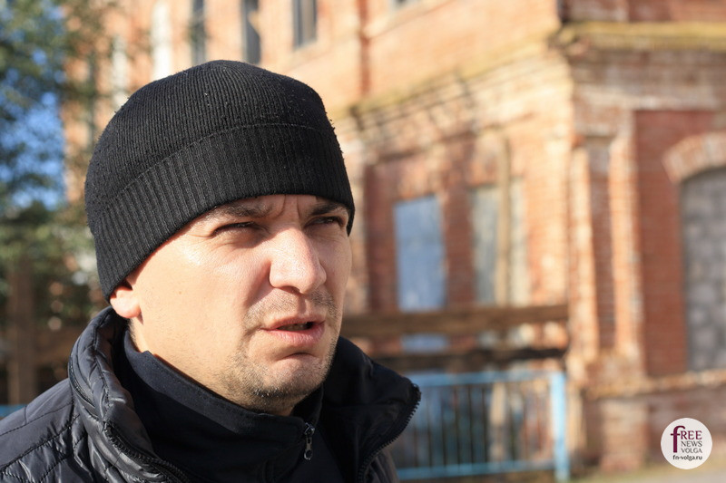 Вячеслав Ломидзе