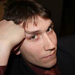 Константин Нестеров. Фото kto.delovoisaratov.ru
