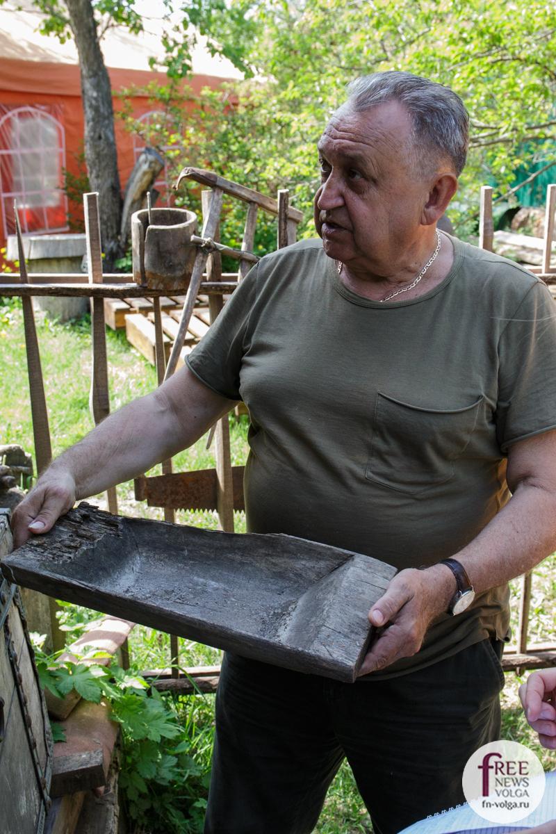 Андрей Рагуля