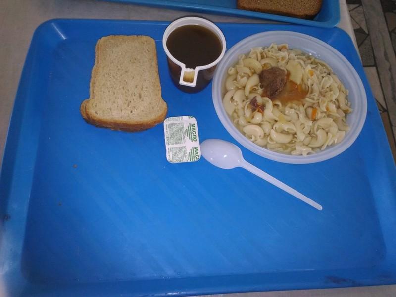 питание в столовой4.jpg