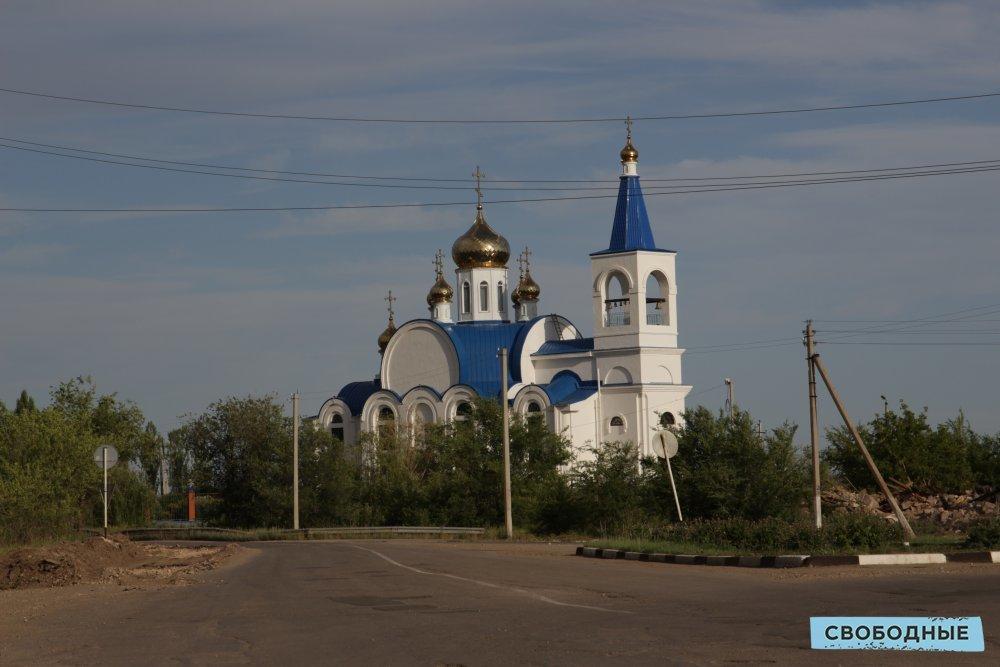 Фото Матвей Фляжников