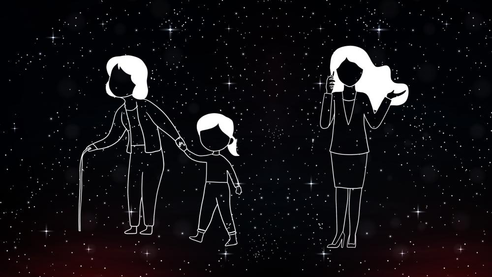 Порно Видео Тетя И Мальчик