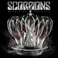Scorpions. Return To Forever, 2015