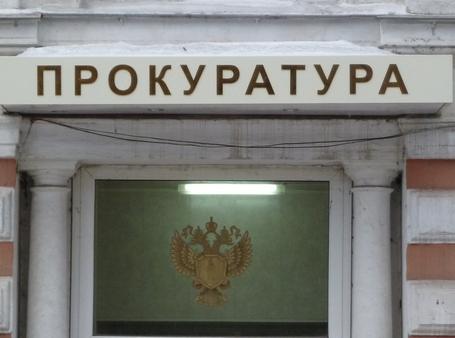 Валерий Радаев взял на собственный контроль ликвидацию трагедии набалаковской теплотрассе