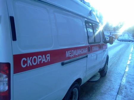 Автомобилист сбил пешехода ипокинул место ДТП вСаратове