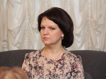 Народные избранники согласовали Обрежу иЛитневскую наруководящие должности