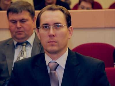 Саратовскую гордуму «оптимизировали» на600 тыс. руб.