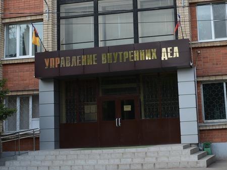 Дознавателя милиции осудили заподделку свидетельств