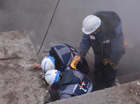 Из-за работ энергетиков временно перекроют улицу Зарубина