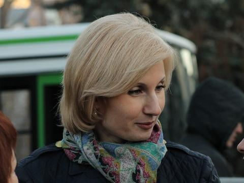 МИД Российской Федерации: решение ЕСПЧ по«закону Димы Яковлева» неучитывает позициюРФ