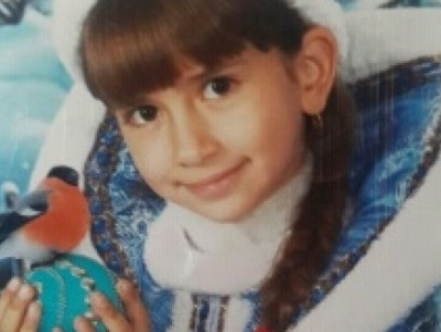 Похищенную вОренбурге девочку отыскали живой