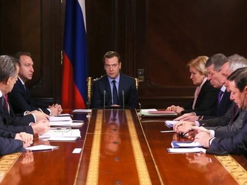 ВРостовской области с1февраля на5,4% поднимут пенсии
