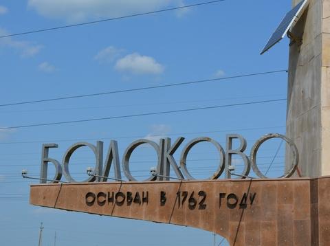 ВХохольском районе 2 школы и2 детсада закрыли из-за карантина
