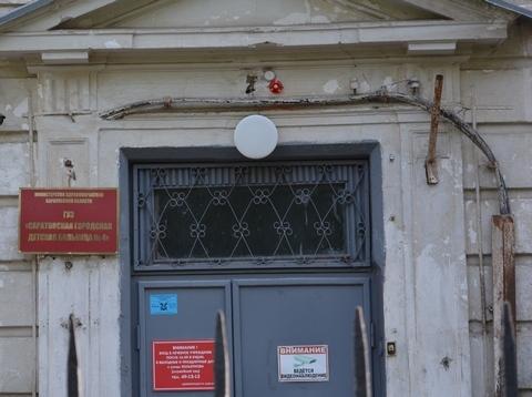 ВОктябрьском районе из-за работ энергетиков отключили отопление в18 домах