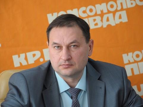 ВСаратовской области образуется 900 тыс. тонн мусора вгод