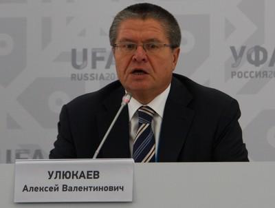Reuters узнало ороли Сечина взадержании Улюкаева