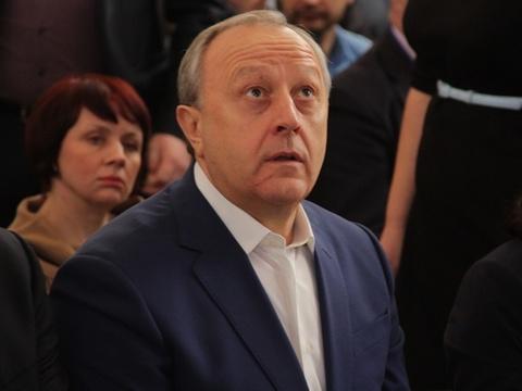 ВСаратове рекомендовали нового председателя городской Думы