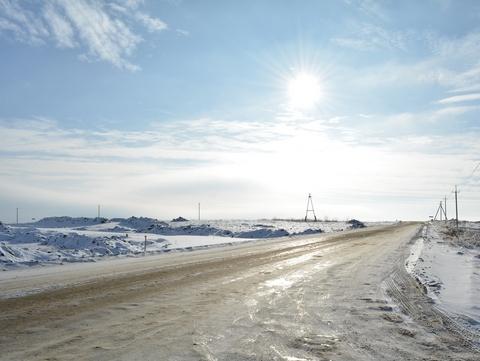 Под Хвалынском шофёр «Шевроле» погибла встолкновении с фургоном