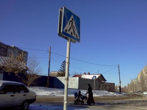 Руководство РФподдержало проект закона, повышающий штраф водителям занепредоставление преимущества пешеходам
