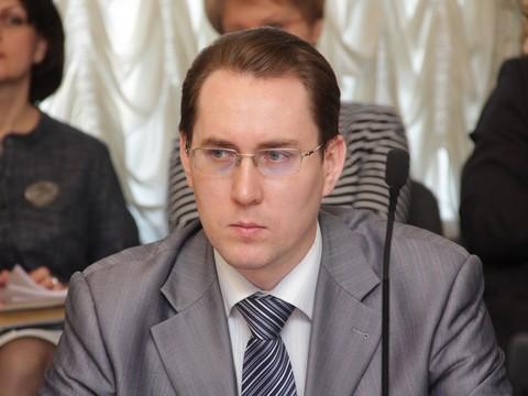 Настроительство школ вСаратове планируют выделить 105 млн. руб.