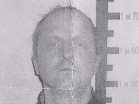 Саратовские полицейские разыскивают родственников мужчины самнезией