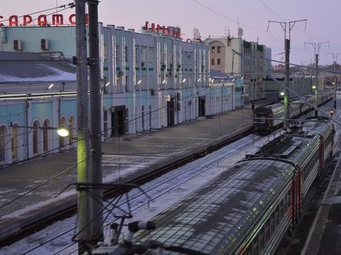 ВДень памяти Александра Пушкина всвет вышла коллективная видеокнига «Евгений Онегин»