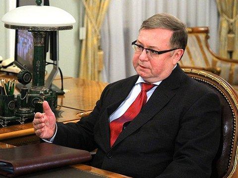 Саратовская область получит млрд. напрограмму переселения изветхого жилья