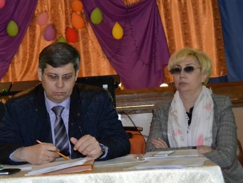Суд отстранил Москалева отдолжности первого замглавы администрации