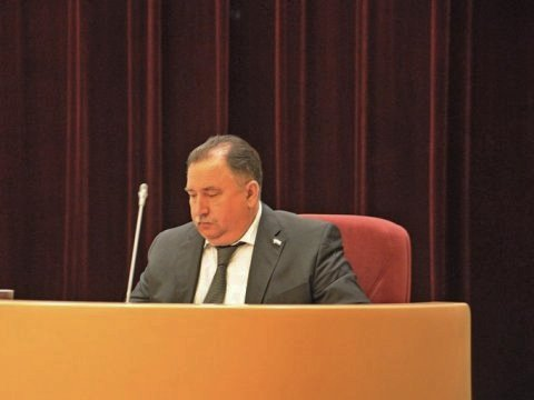Народные избранники приняли стратегию развития Саратова до 2030г