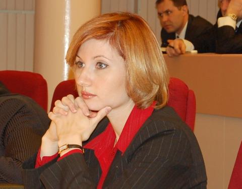 Европа призвала Российскую Федерацию отменить закон опобоях всемье