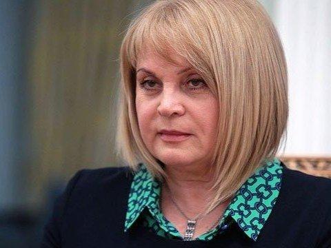 Верховный суд отказался отменять результаты выборов в Государственную думу поиску ПАРНАС
