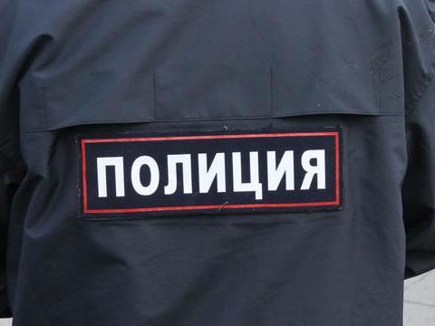Энгельсский участковый оштрафован иуволен заподлог