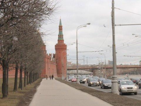 Издателя еженедельника «Профиль» задержали поподозрению ввымогательстве укомпании Зиявудина Магомедова