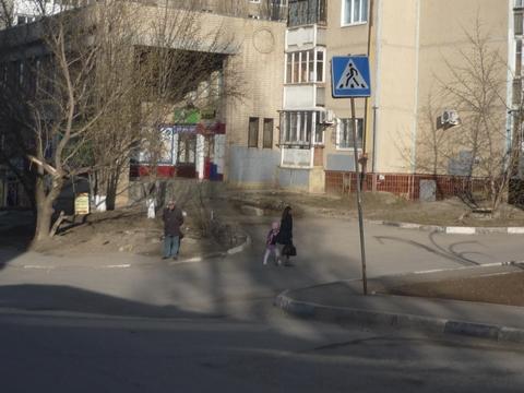 http://fn-volga.ru/f/i/news/logos/1489465995_419359291.jpg