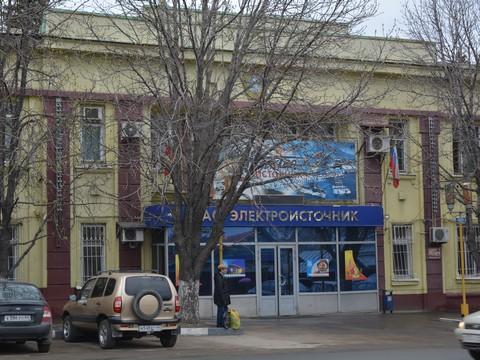 Облсуд подтвердил вердикт управляющему, нажившемуся набанкротстве завода «Электроисточник»