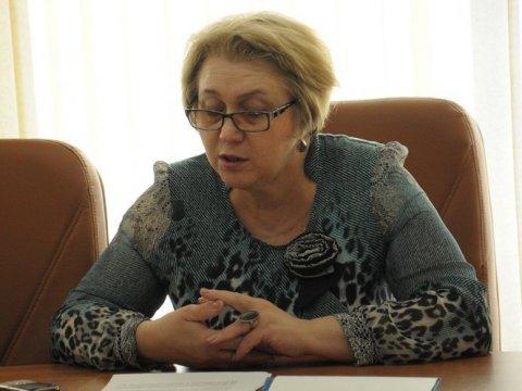 Саратовские районки получат дотацию на8,6 млн руб.