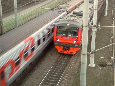 ВСаратовской области 1апреля запустят дополнительные электрички