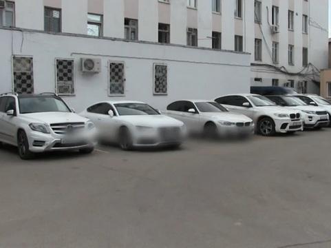 Президент Российской Федерации внёс поправки взакон обОСАГО