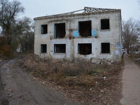 Саратовская область как ипрежде отстает попереселению «аварийников»— МинстройРФ