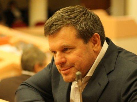 Самый обеспеченный саратовский депутат загод разбогател еще на29 млн руб.