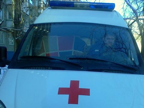 ВВольске установили личность водителя, сбившего девочку