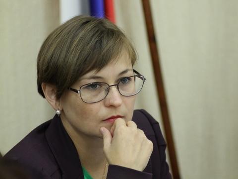 Лисицын занял 50-е место вмедиарейтинге сенаторов