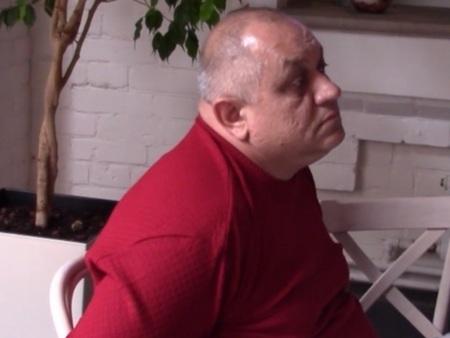 Предприниматель осужден насемь лет запопытку подкупить УФСБ