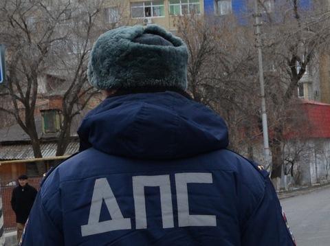 ВСаратове полицейский похитил измагазина презервативы идепилятор