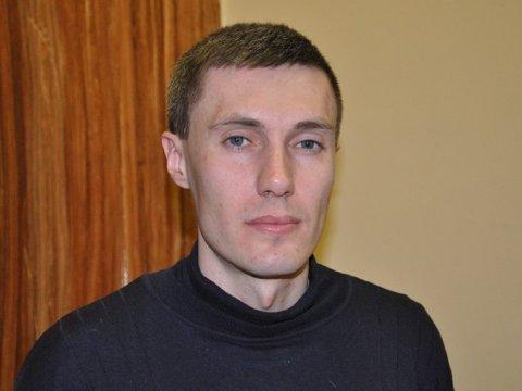 Бывшего сотрудника «Татфондбанка» оштрафовали на1 млн руб.
