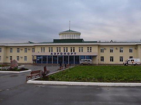 Через 5 лет производство овощей превысит нужды области— Валерий Радаев
